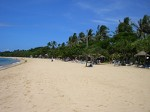 Land for sale in Nusa Dua, Bali